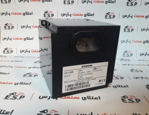 LFL 1.635-ESP