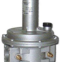 RG 2MCS رگلاتور فشار گاز ماداس ۲ اینج