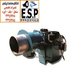 مشعل کاوه mfgl-اعتلای صنعت پارس