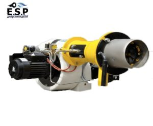 مشعل کاوه UD 150/UD250/UD350-اعتلای صنعت پارس