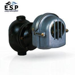 لول سوئیچ دیگ بخار FANTINI COSMI A41-A42